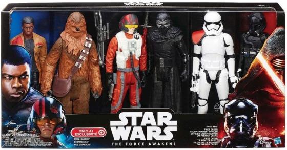 bonecos-star-wars-ep-vii-heroes-series-pack-c6-de-30cm-D_NQ_NP_993021-MLB20680116380_042016-F